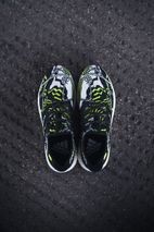31445421 Footlocker x adidas SPEEDFACTORY AM4 CP Berlin: Release Info