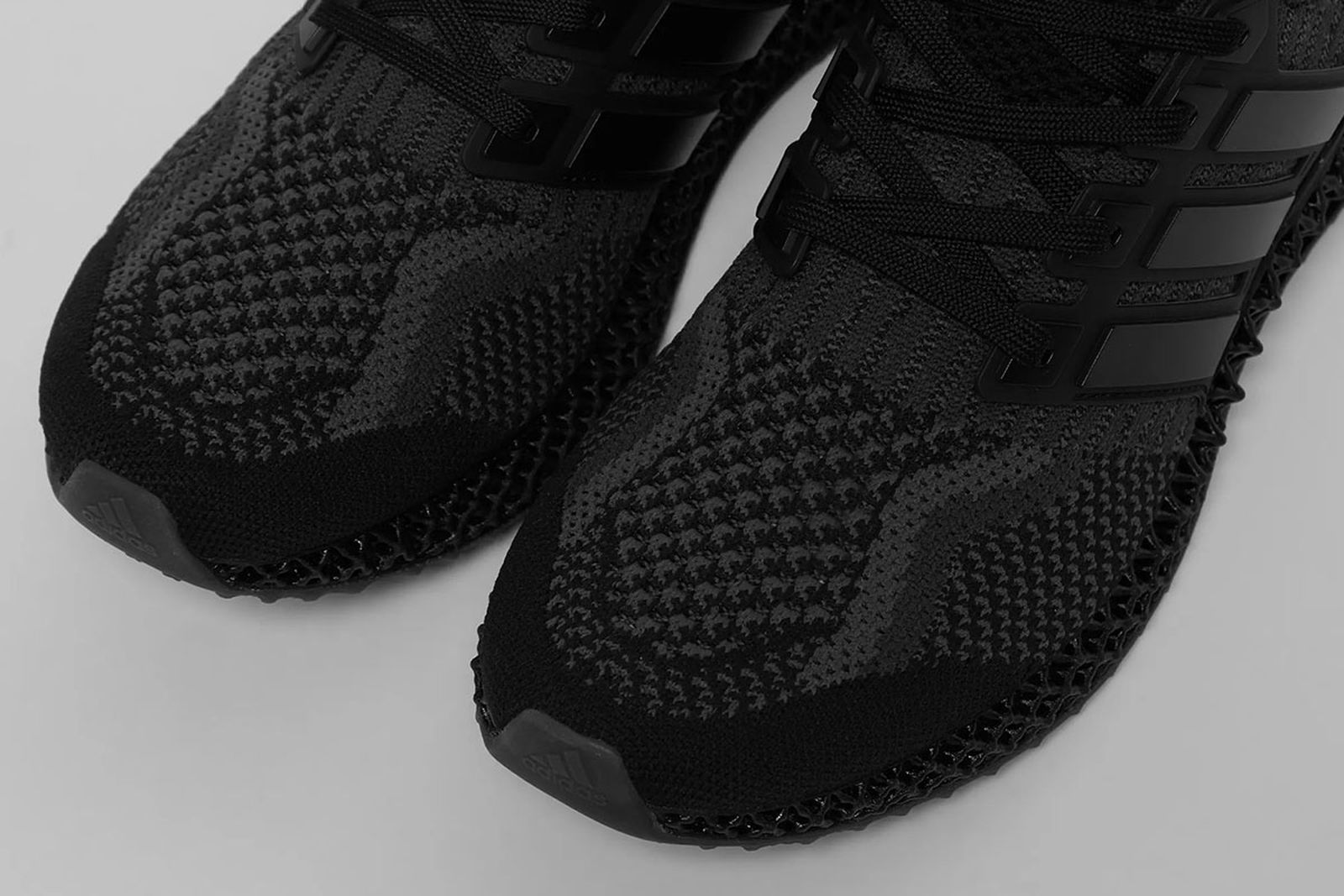 adidas-ultra-4d-triple-black-white-release-date-price-09