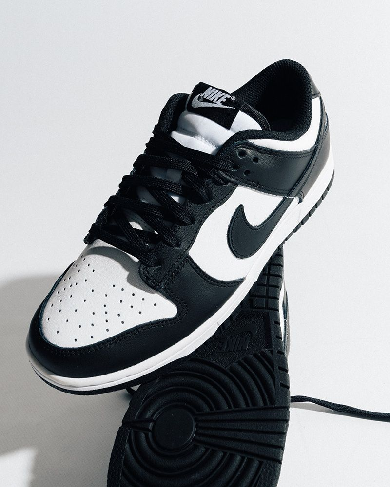 Yet Another Nike Dunk Low Is Dropping This Week 8
