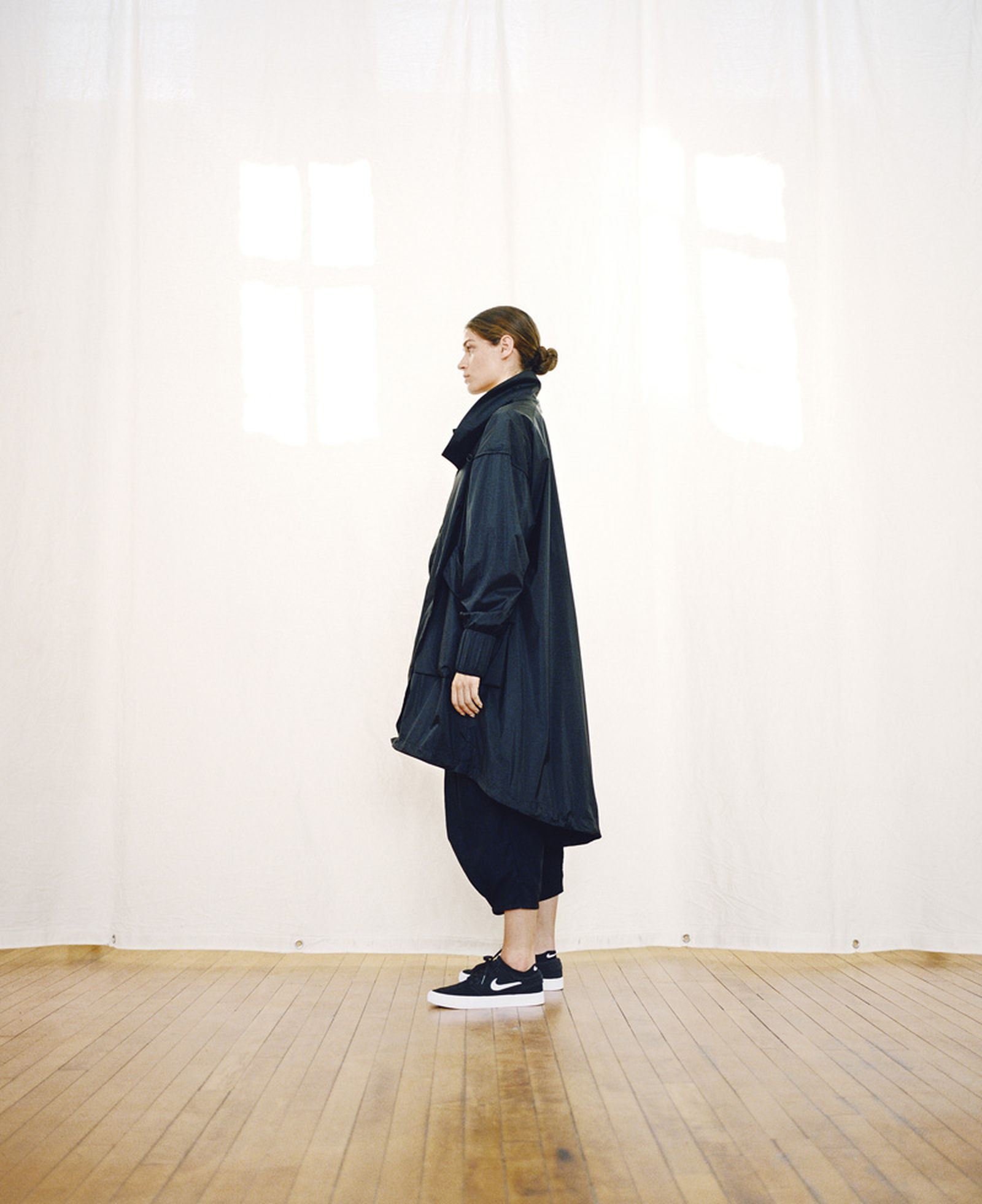 nike-every-stitch-considered-collection-018