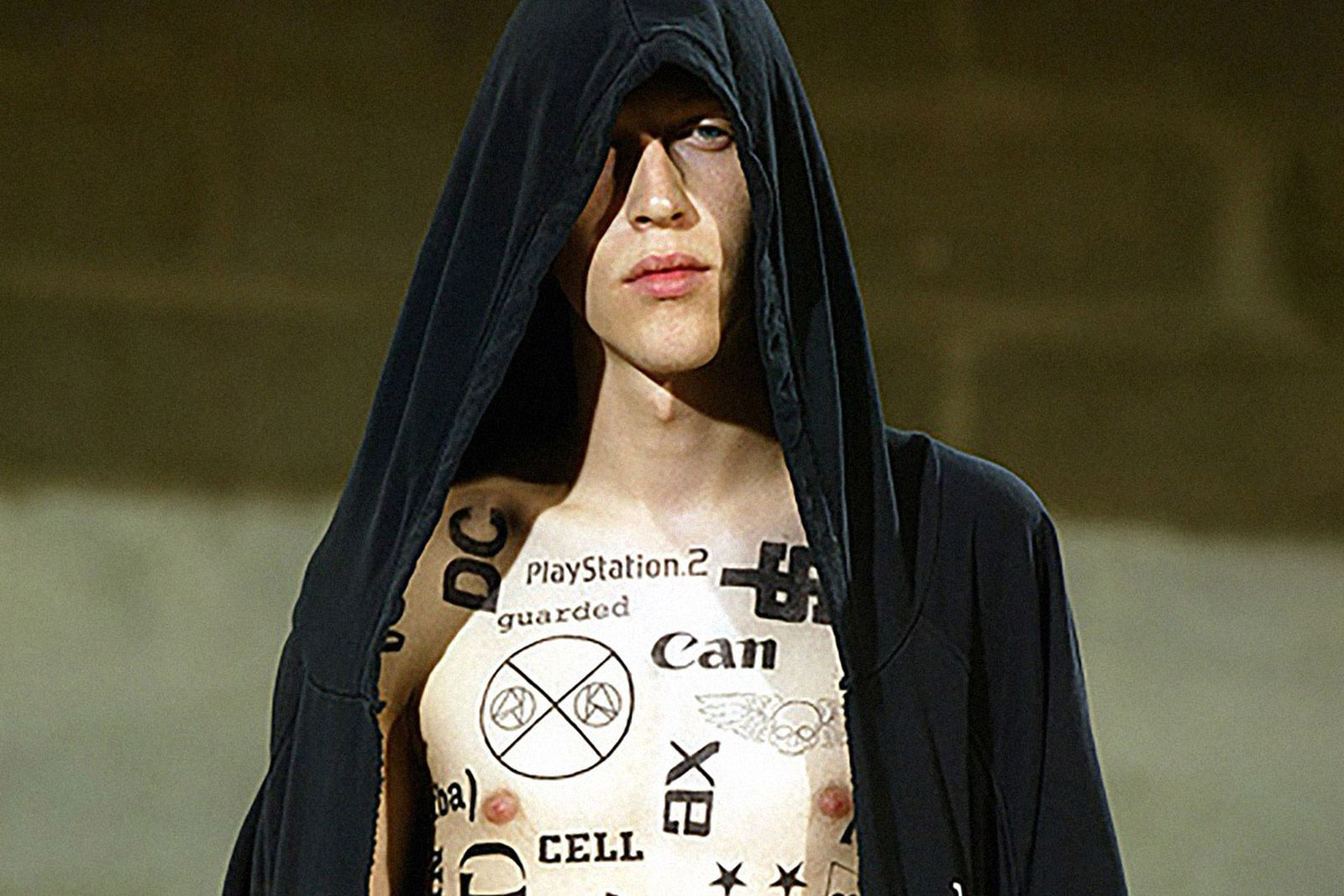 raf-simons-ss03-consumed-01