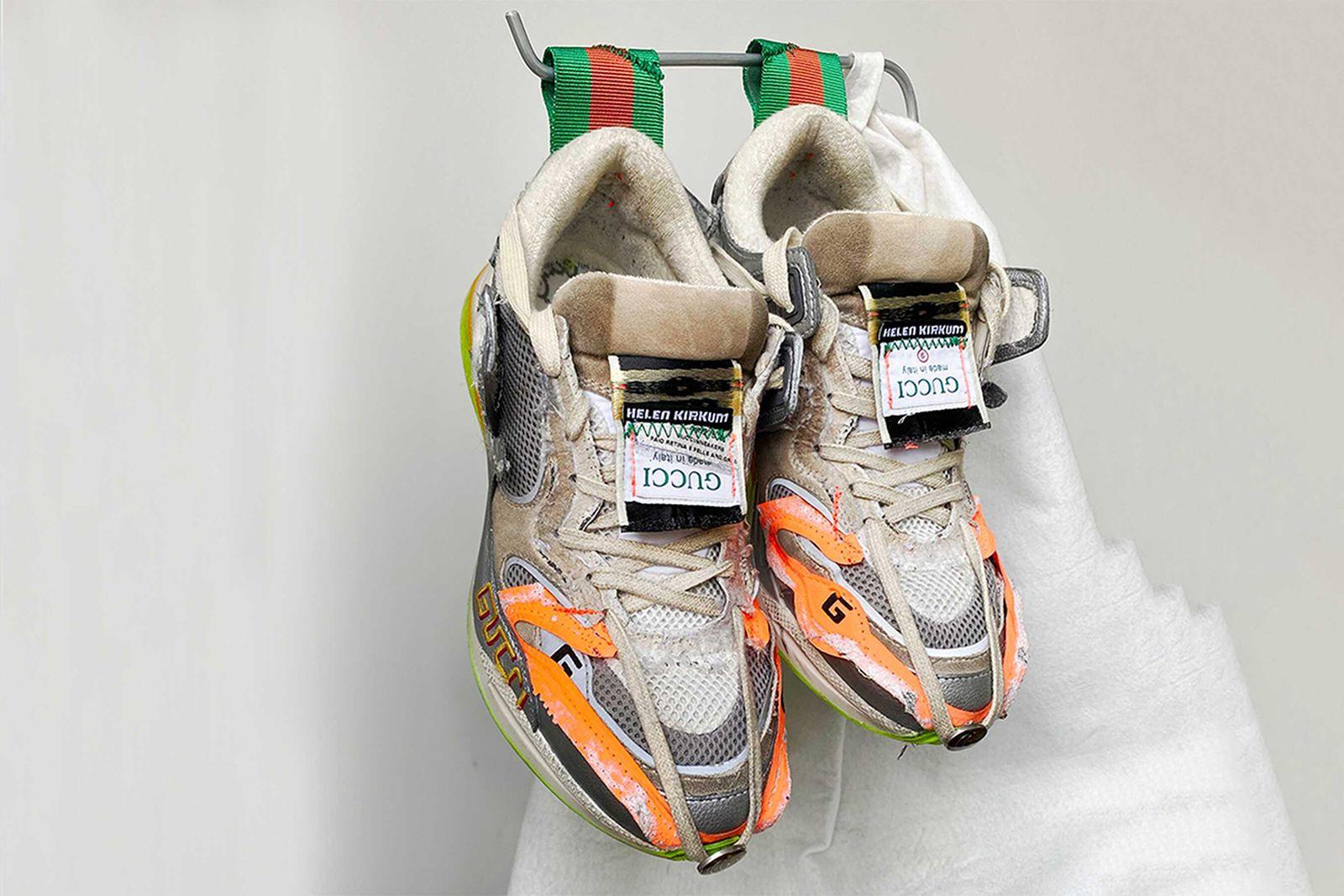 gucci-sneaker-garage-07
