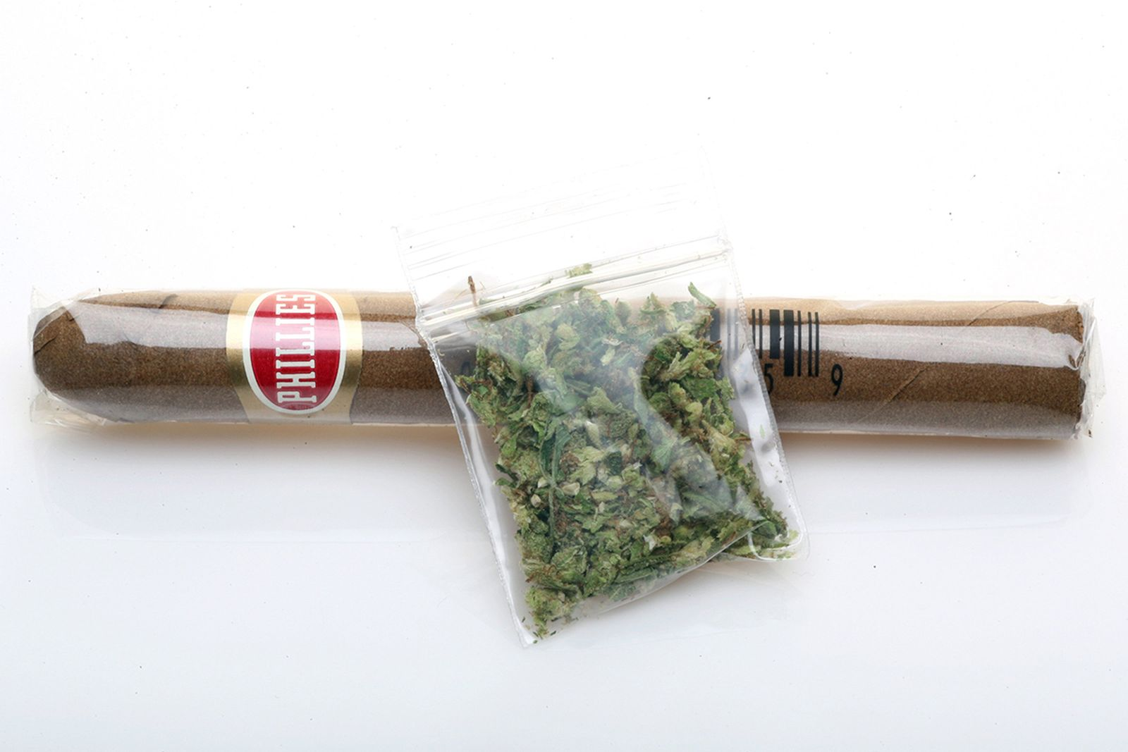 marijuana hip hop culture 420 N.W.A. beastie boys