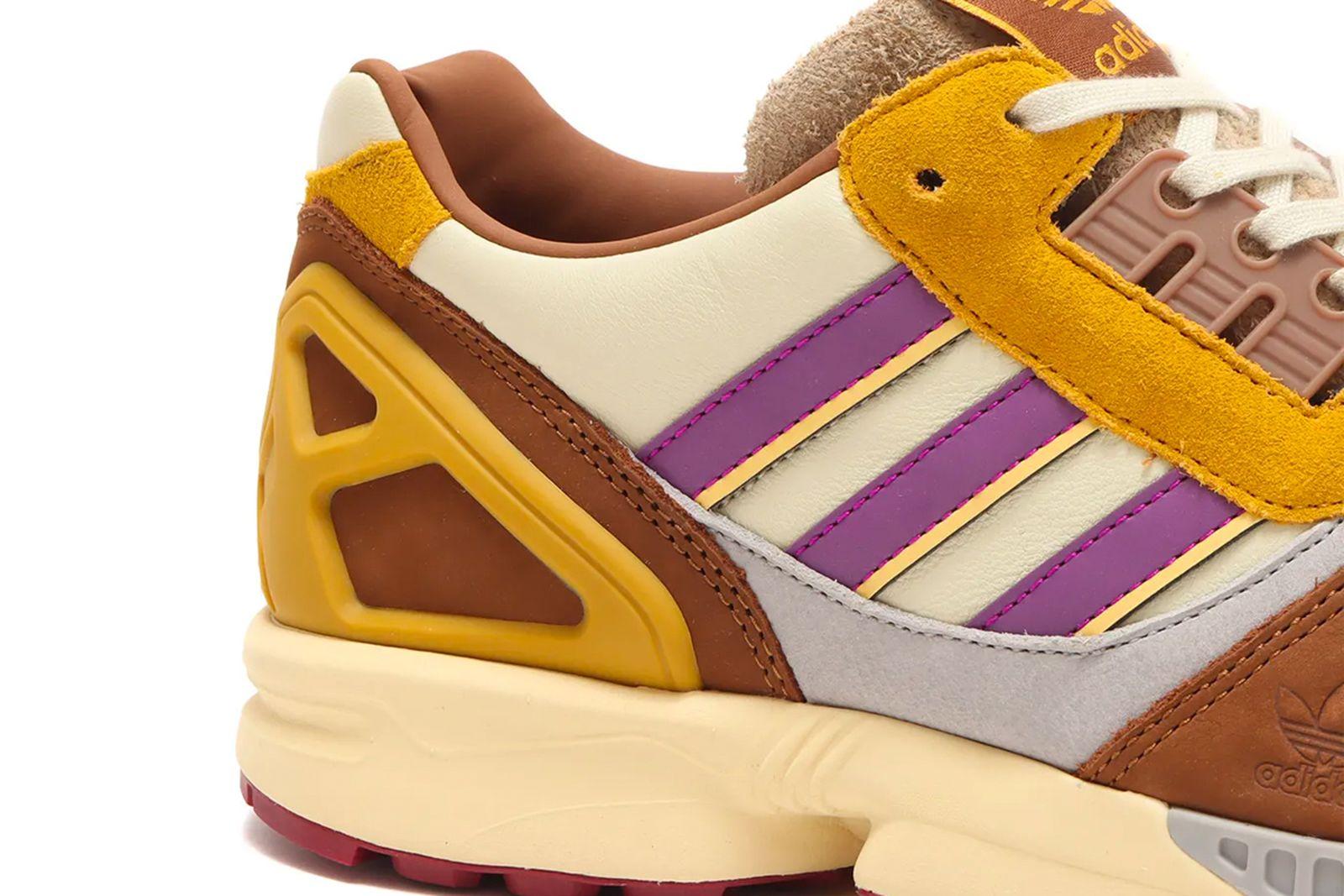 adidas-originals-atmos-yoyogi-park-pack-06