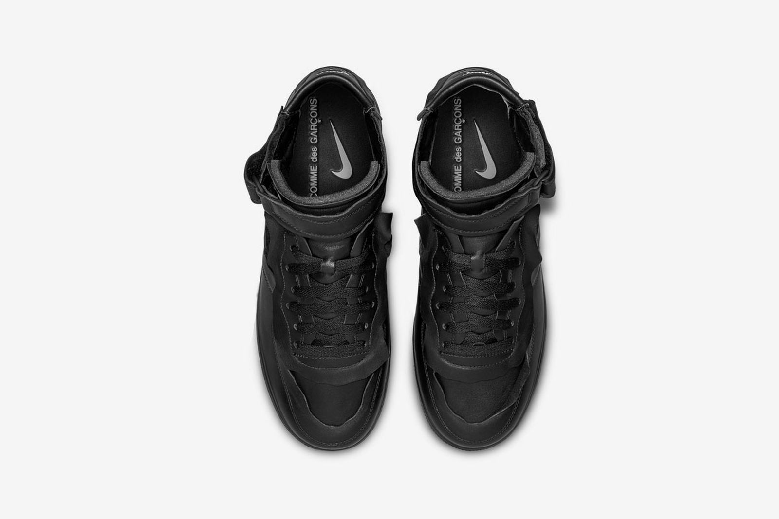 comme-des-garcons-nike-air-force-1-mid-release-date-price-019