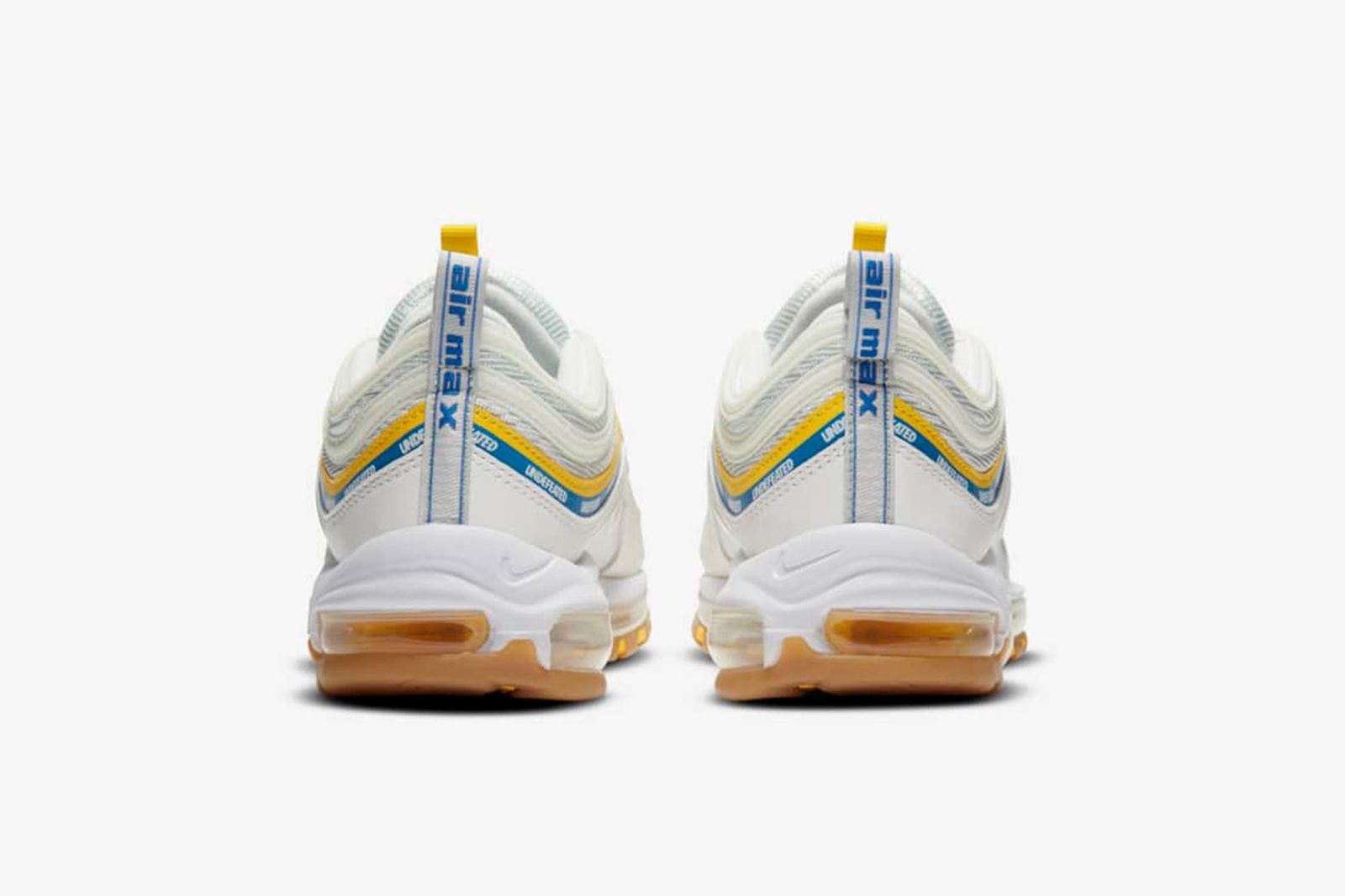 undefeated-nike-air-max-97-ucla-release-date-price-05