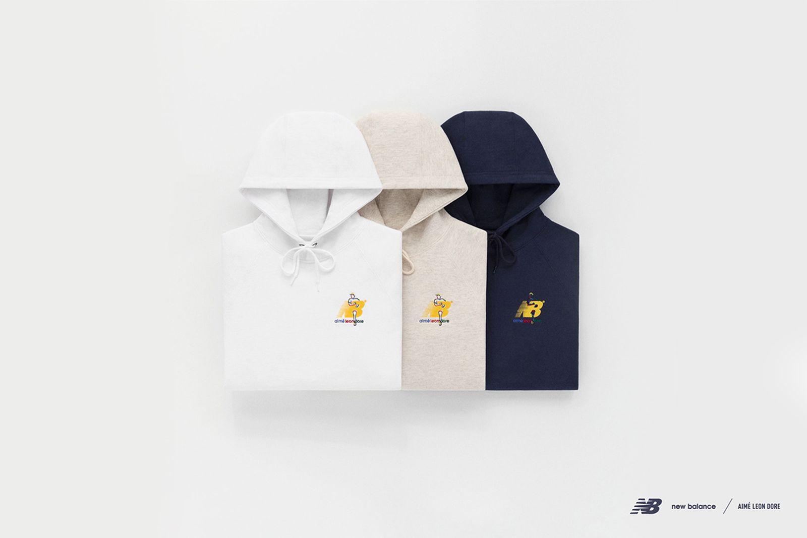 aime-leon-dore-new-balance-827-release-date-price-1-04