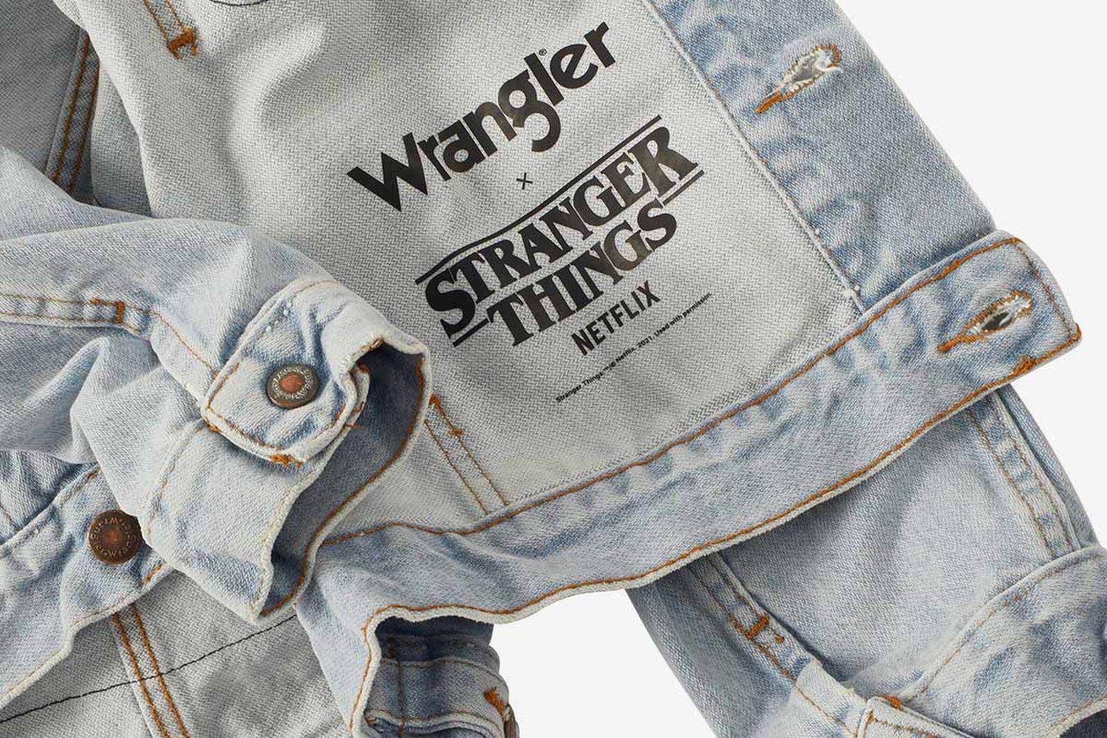 wrangler-stranger-things-09