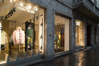 uk availability 42622 bd554 Milan Shopping Guide: the City's Best Fashion Stores