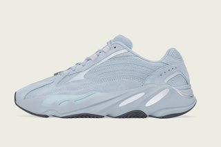 "hot sales 00ec3 9ea54 adidas YEEZY Boost 700 V2 ""Hospital Blue"": Official Release Info"