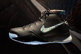 best service 9112a 762dc Nike Kobe Prelude Pack