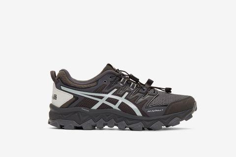 Asics Edition GEL-FujiTrabuco 7 SPS Sneakers