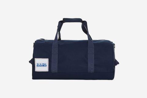 Helium Bag