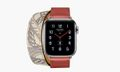 Our Favorite Apple Watch Series 5 Combinations