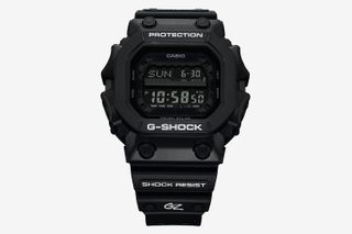 Gorillaz X G Shock Dw5600 Release Date Pricing More Info