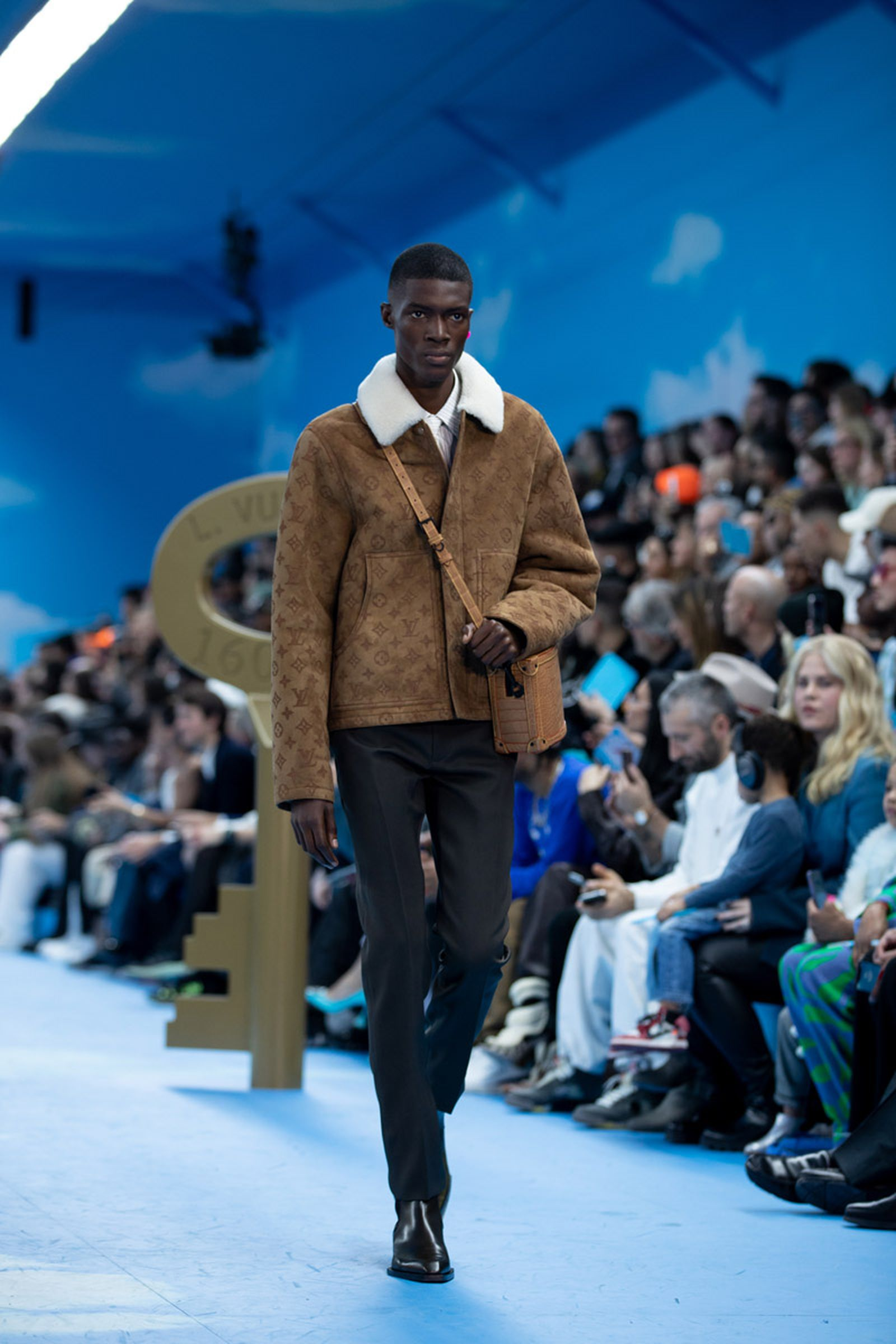 MFW20_Paris_Louis_Vuitton_Eva_Al_Desnudo_For_Web_010