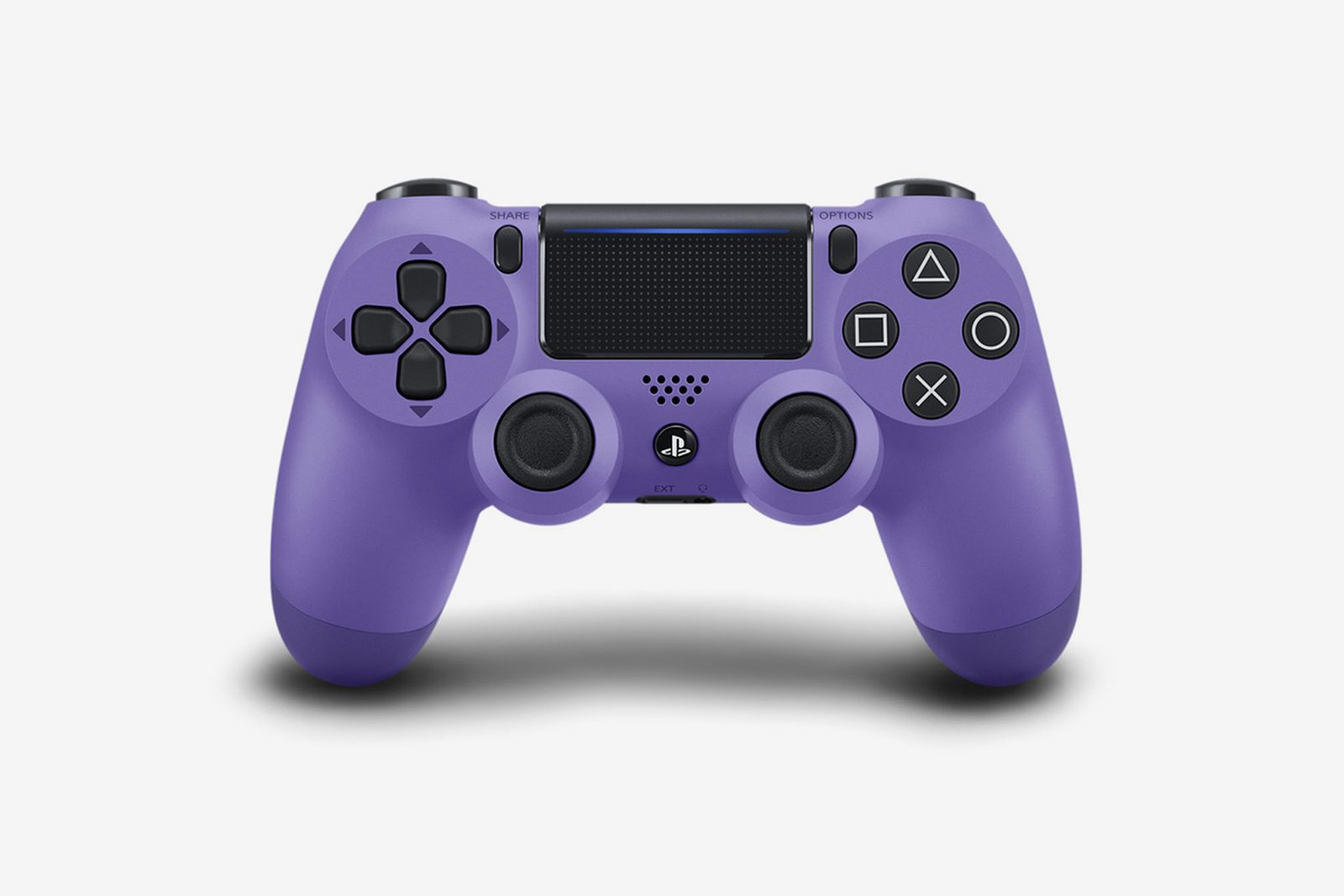 ps4 dualshock 4 controller new colors playstation