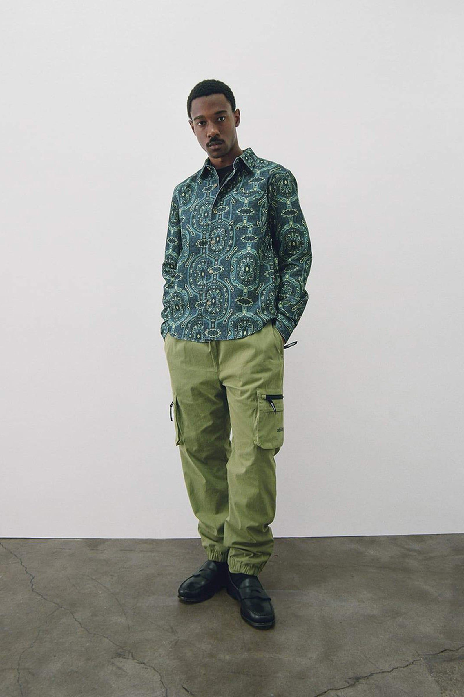 stussy-holiday-19-15