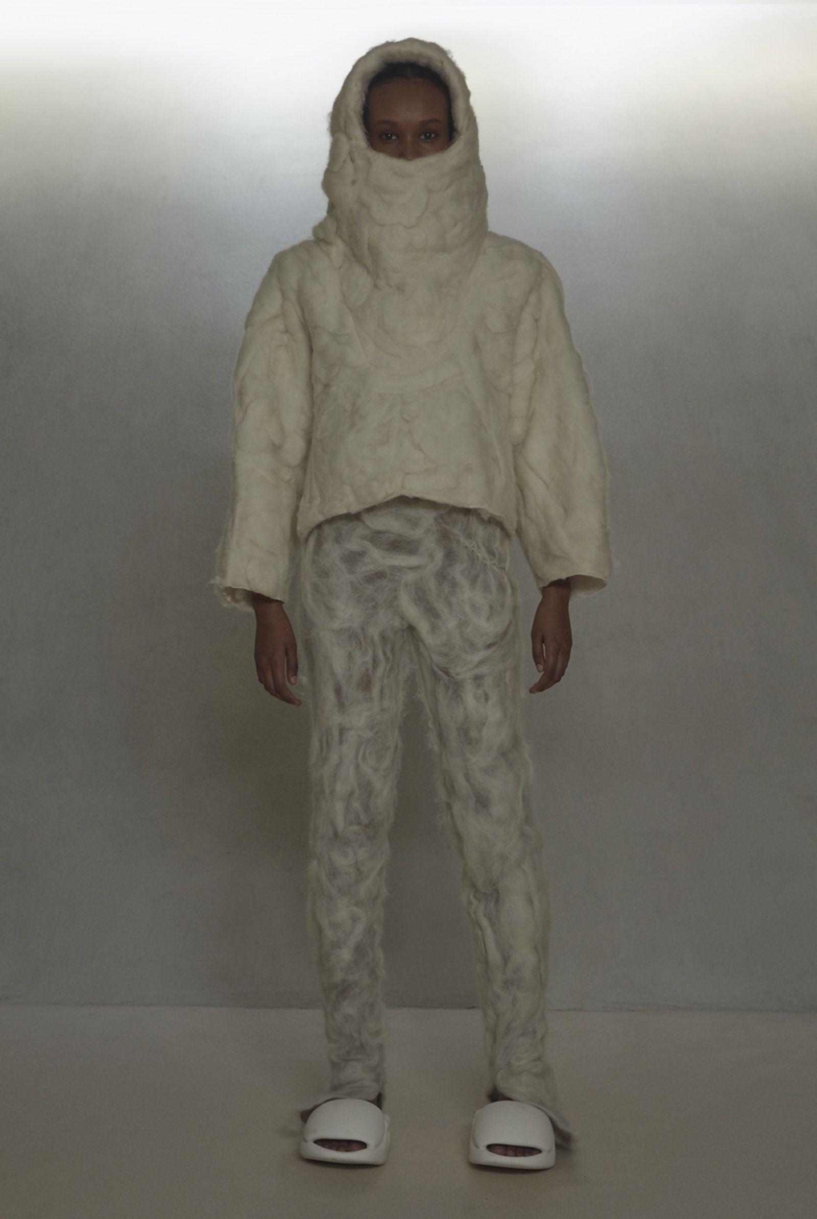 kanye-west-yeezy-season-8-paris-collection-18