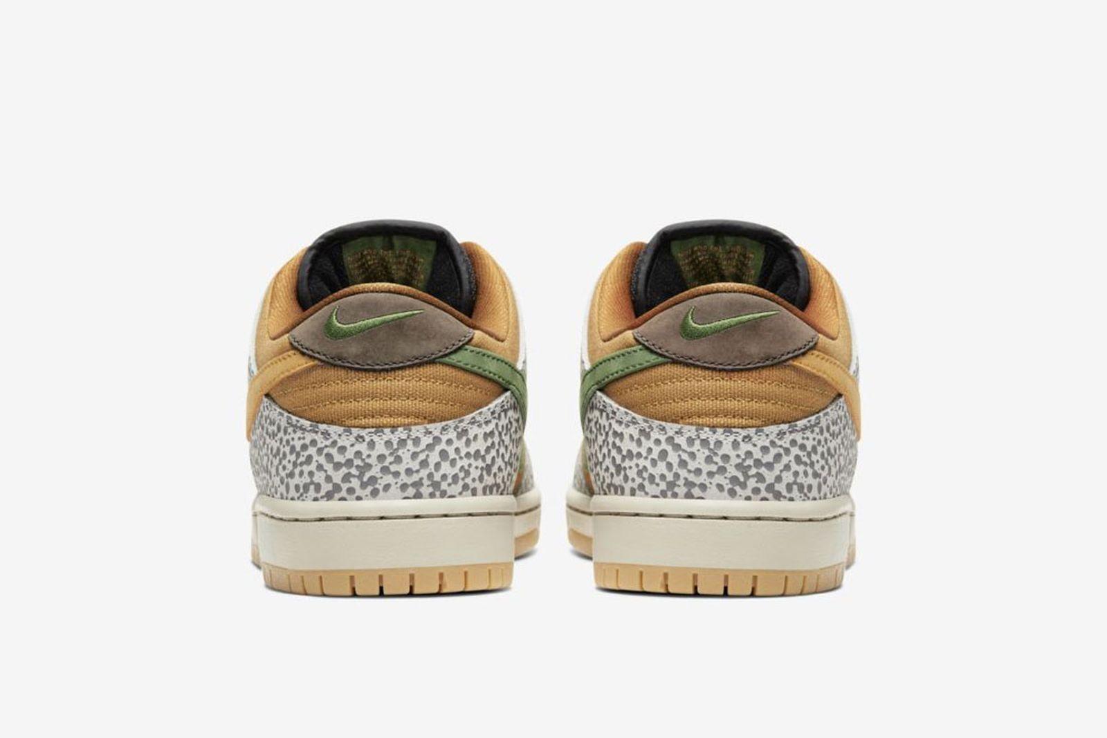 nike-sb-dunk-low-safari-release-date-price-01