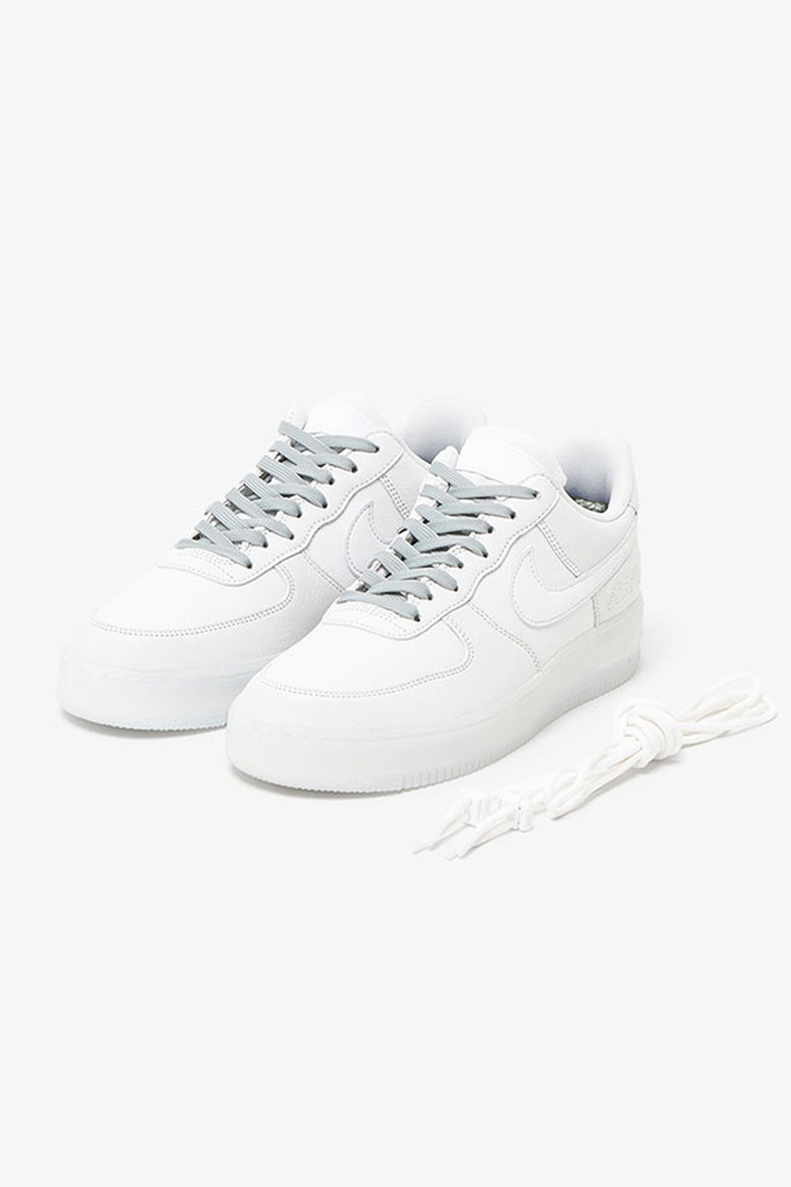 nike-air-force-1-gore-tex-white-release-date-price-06