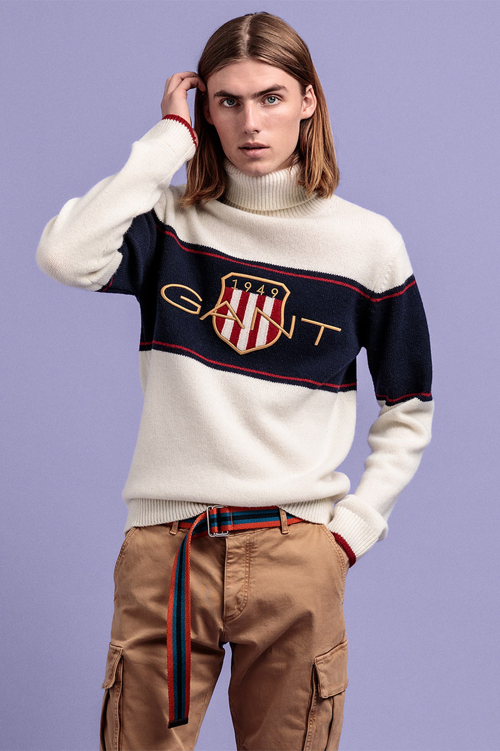 gant-new-collection-fw-20-7