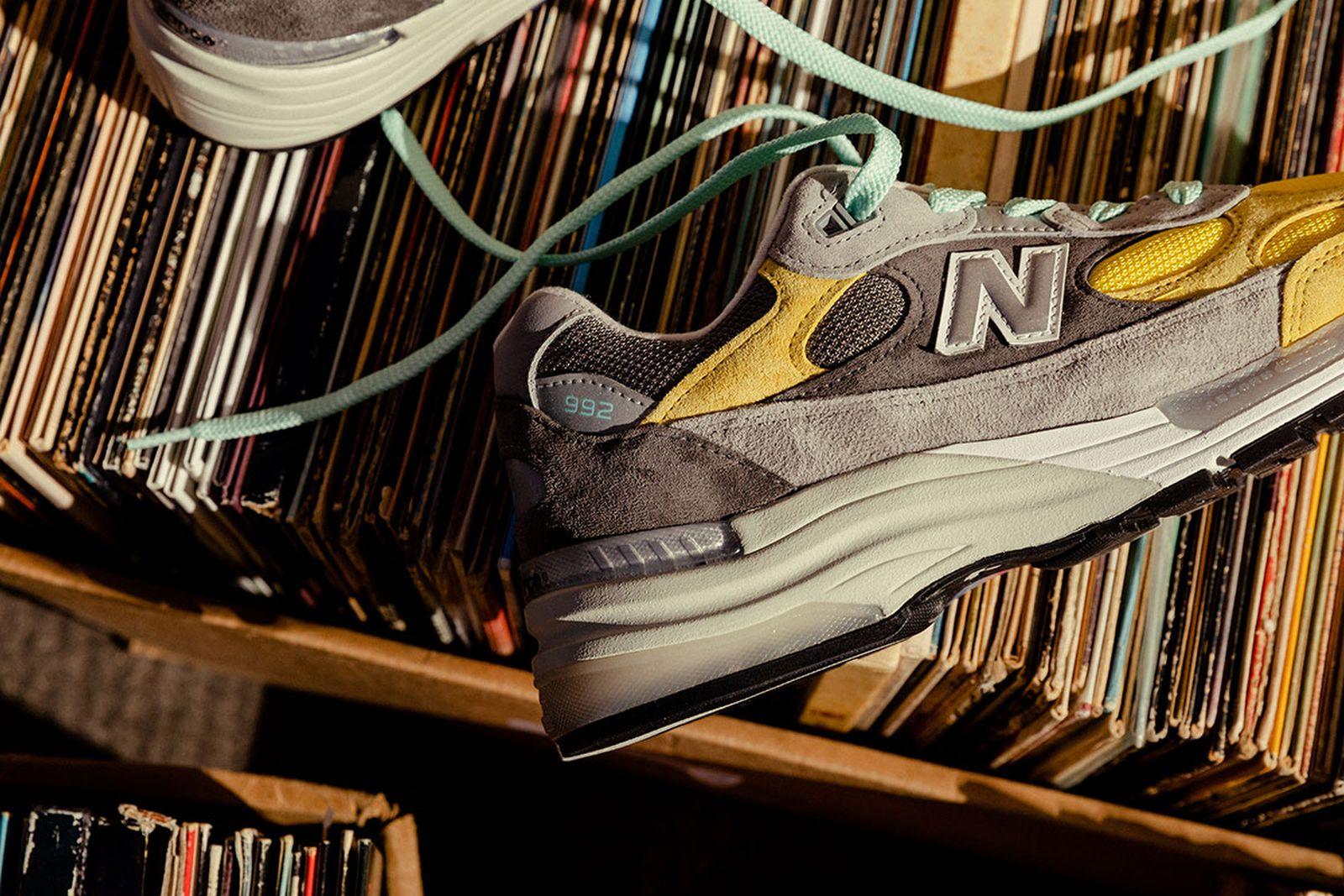 nice-kicks-new-balance-992-release-date-price-02