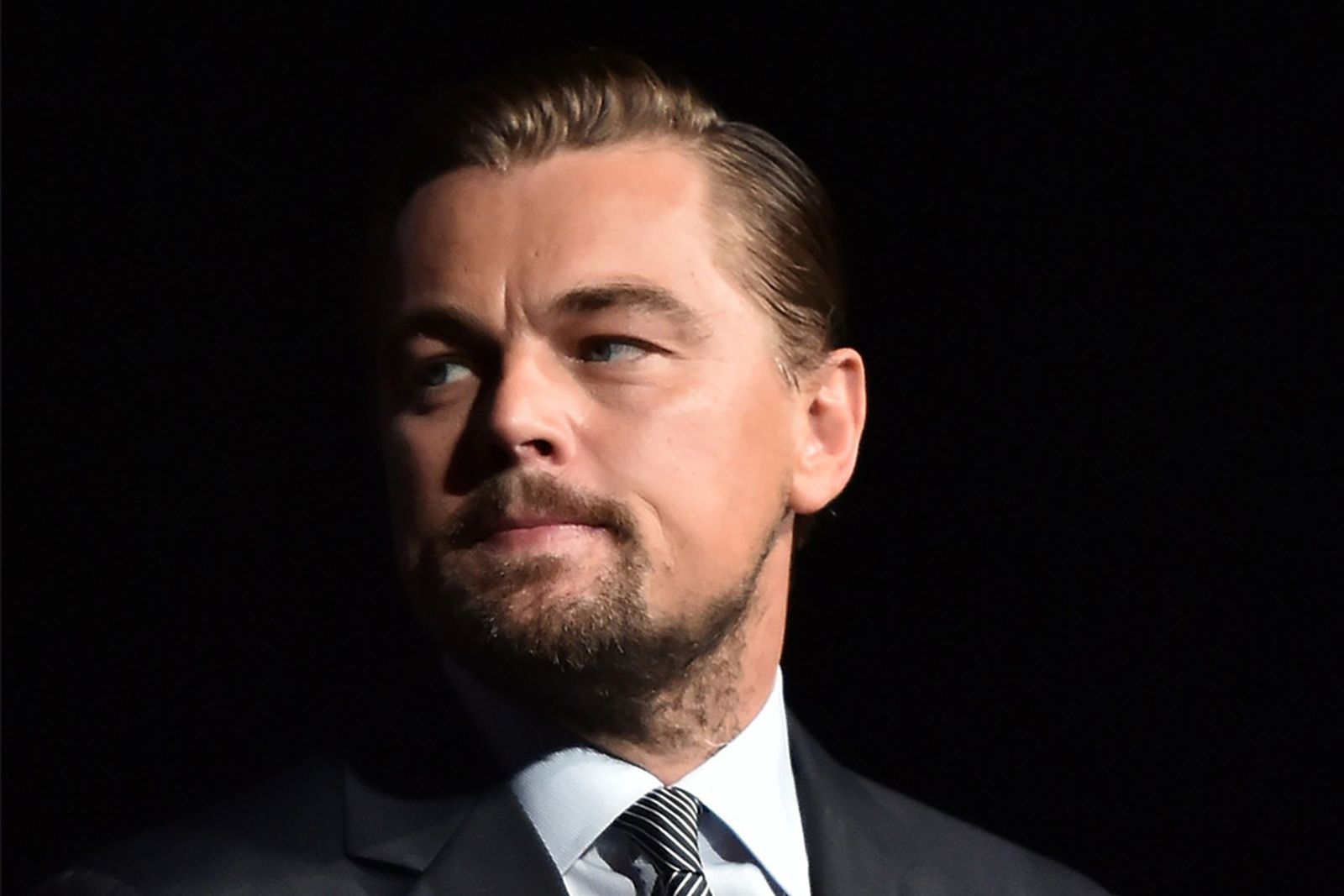 leonardo dicaprio teaser Margot Robbie Once Upon a Time in Hollywood al pacino