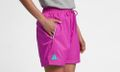 13 of the Dopest Summer Shorts to Buy Right Now