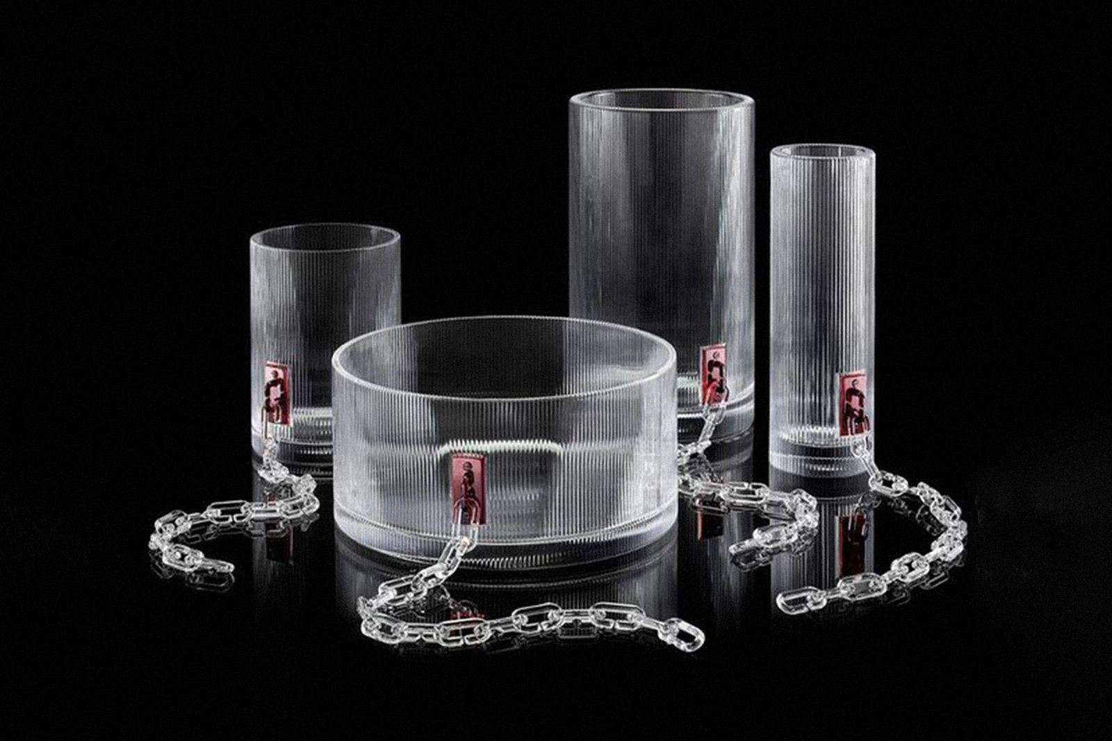 virgil-abloh-baccarat-crystal-clear-collection-01