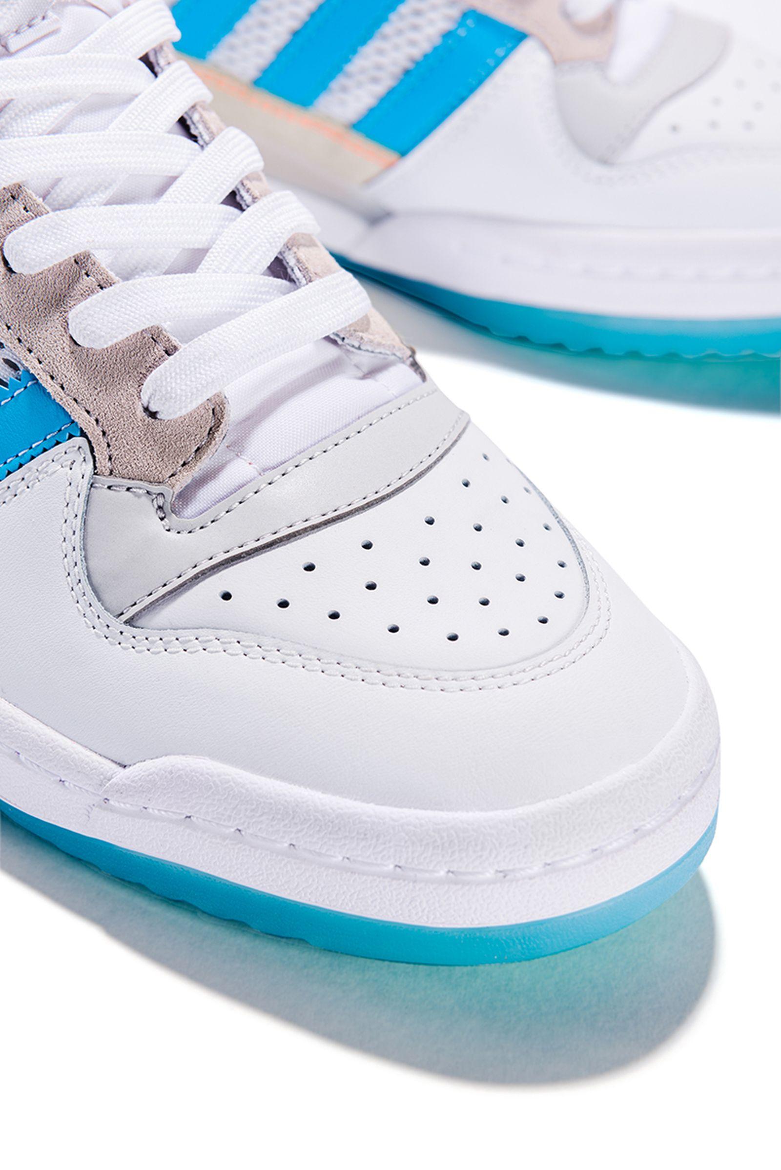 adidas-skateboarding-forum-84-adv-diego-najera-release-date-price-1-04