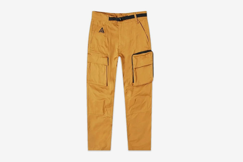 ACG Woven Cargo Pants