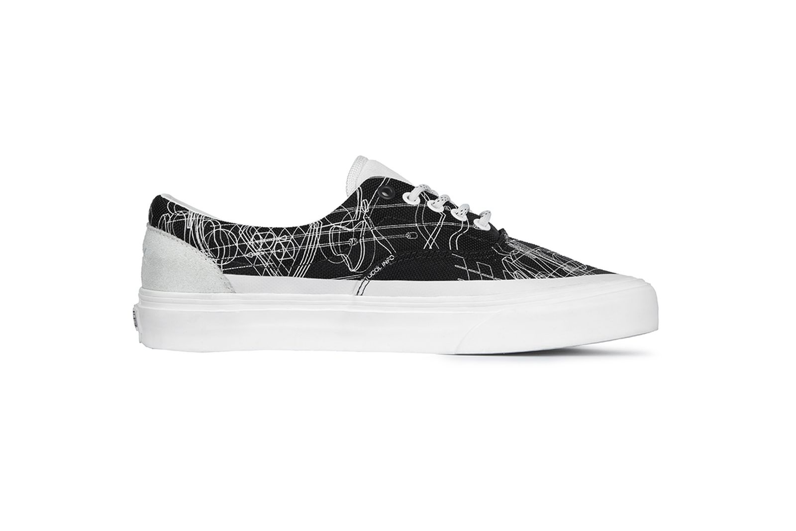 c2h4-vans-the-imagination-of-future-2-release-date-price-1-a-04