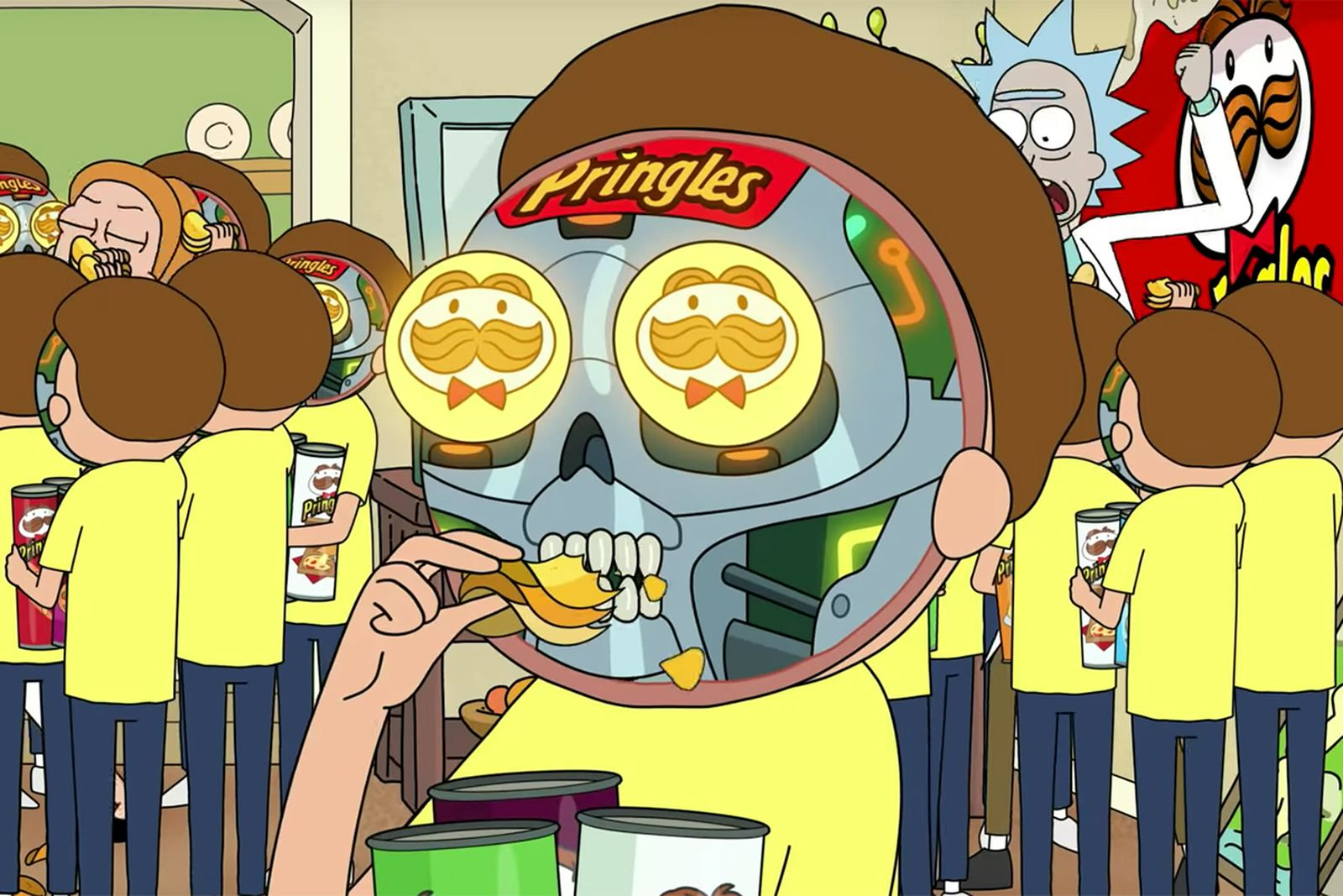 rick-and-morty-sueprbowl-1