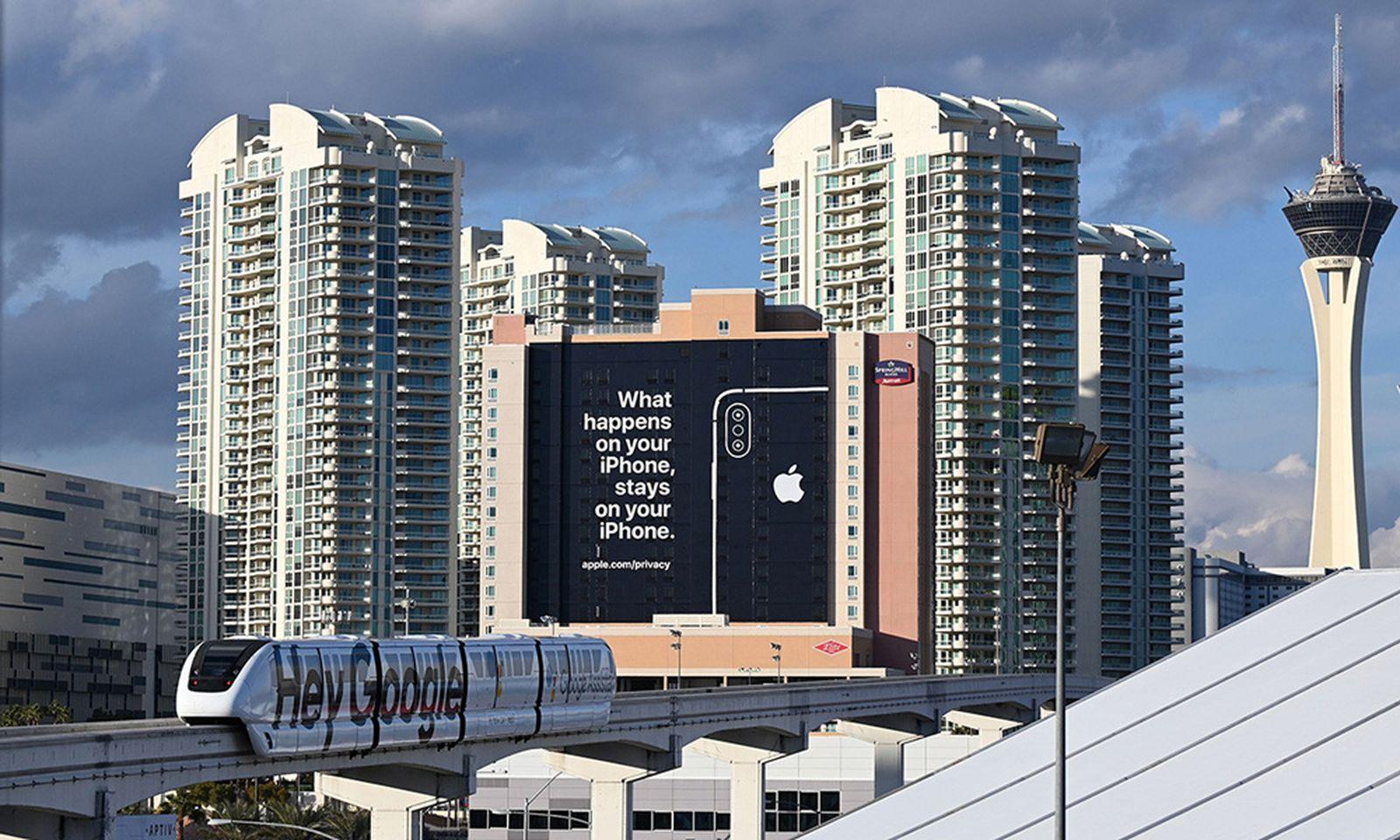 apple trolls google billboard comments Air Jordan 19 Lil Pump Martine Rose