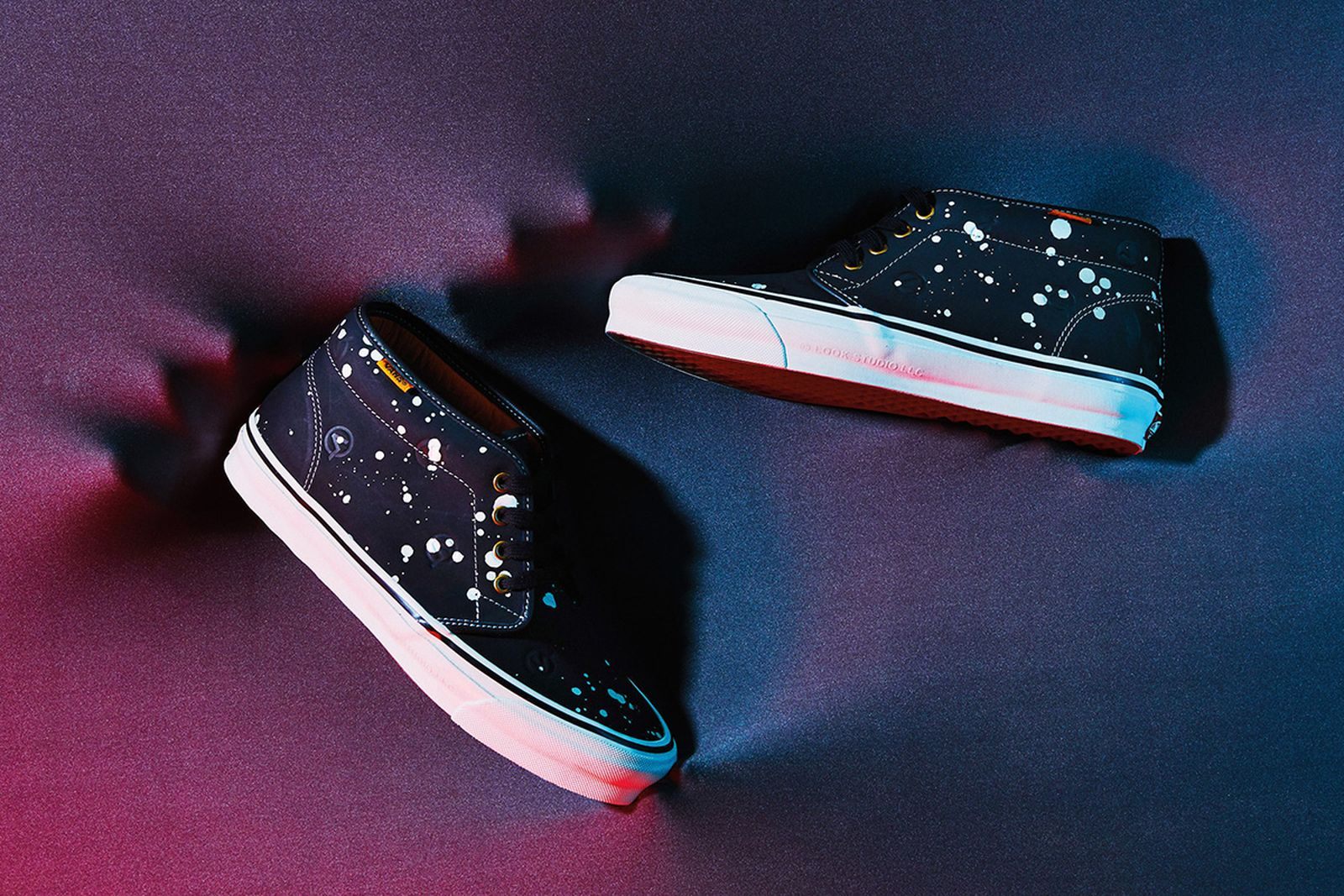 lqqk-studio-vault-by-vans-holiday-2020-release-date-price-08