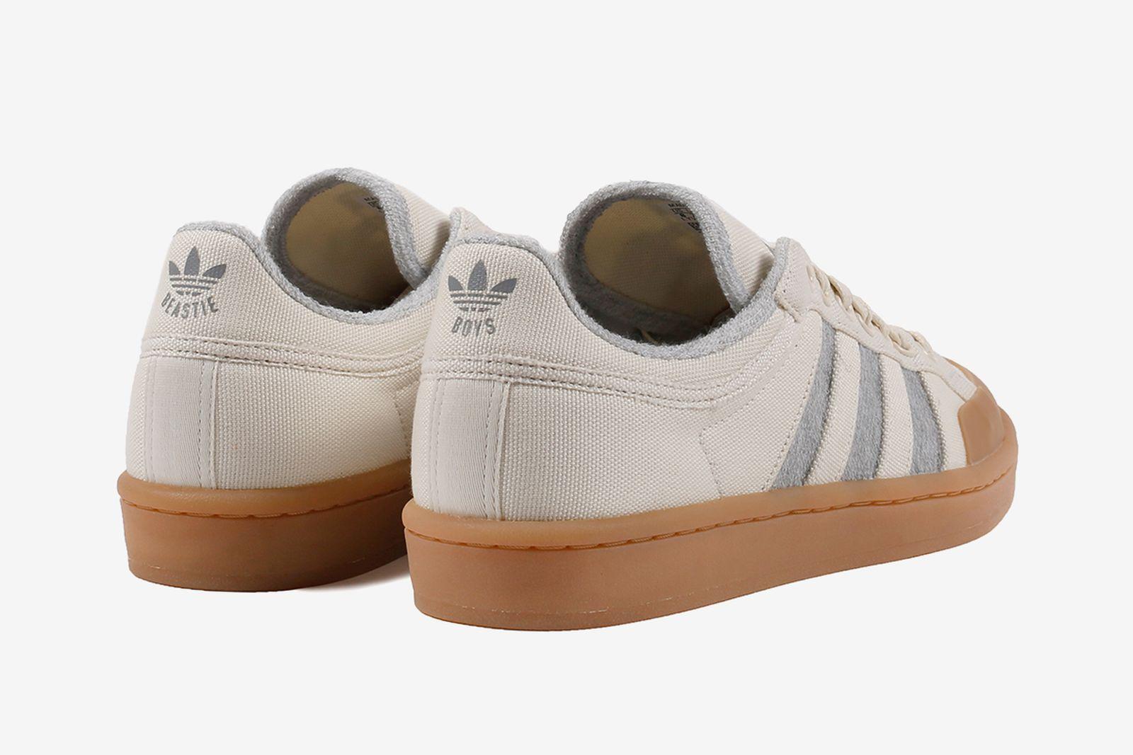 beastie boys adidas americana release date price adidas skateboarding
