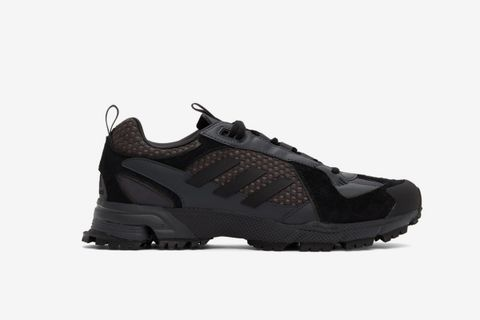Trail Sneakers