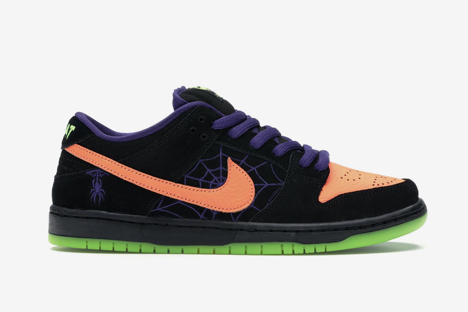 best-halloween-sneakers-16