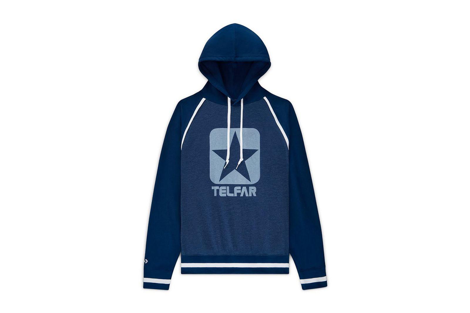 telfar-converse-pro-leather-release-date-price-03