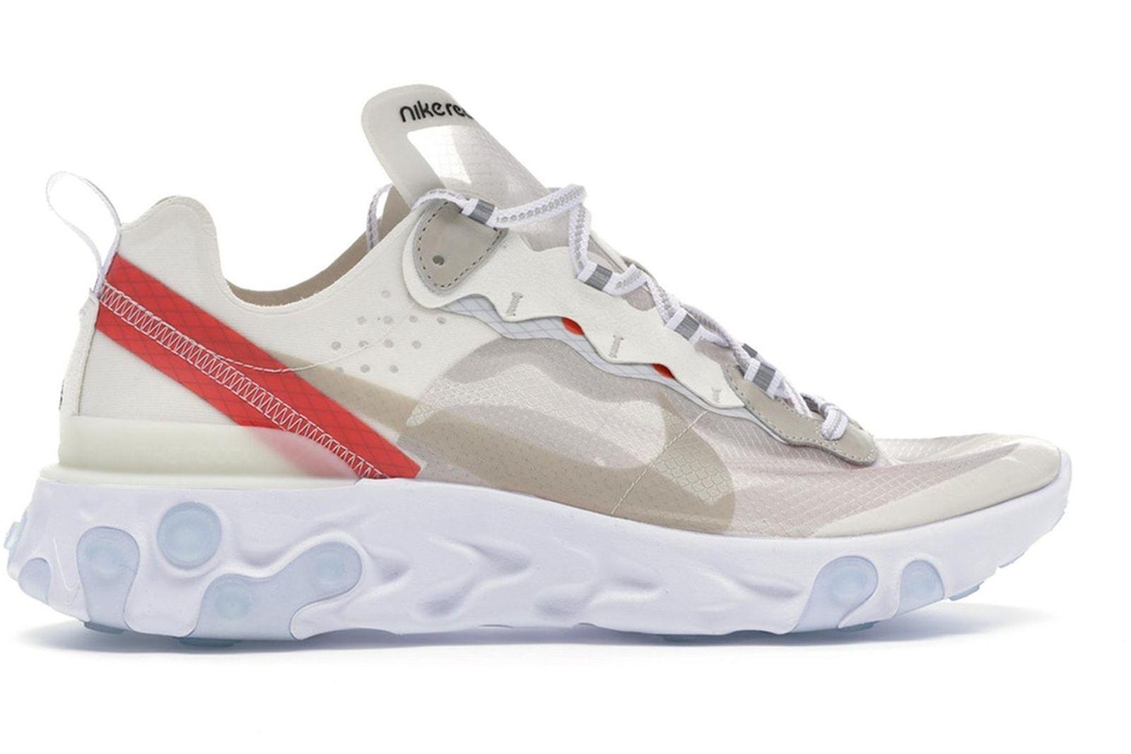 stockx prime bundle Nike Supreme amazon prime day
