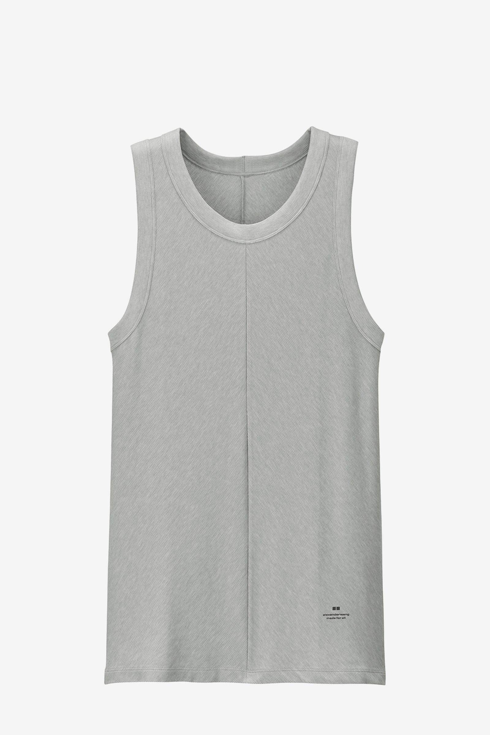 alexander wang uniqlo fw18 collection mens
