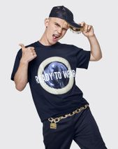 675974f4d Moschino x H&M: See Every Piece from the Collaboration