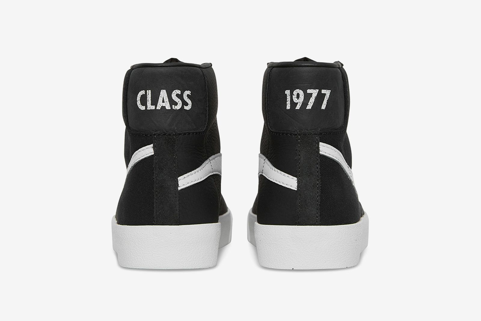 slam-jam-nike-blazer-mid-class-77-release-date-price-1-05