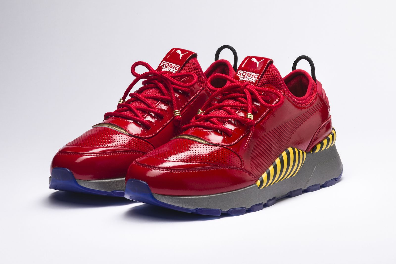 puma-sega-rs-0-sonic-and-dr-eggman-release-date-price-09