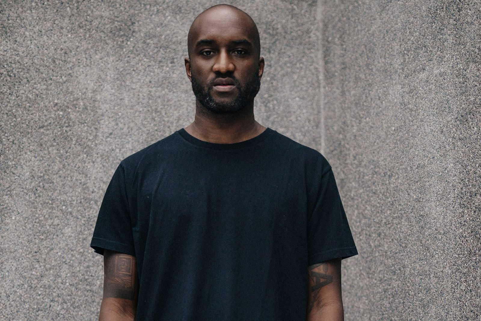 some-reasons-to-really-think-twice-before-blasting-virgil-abloh-main