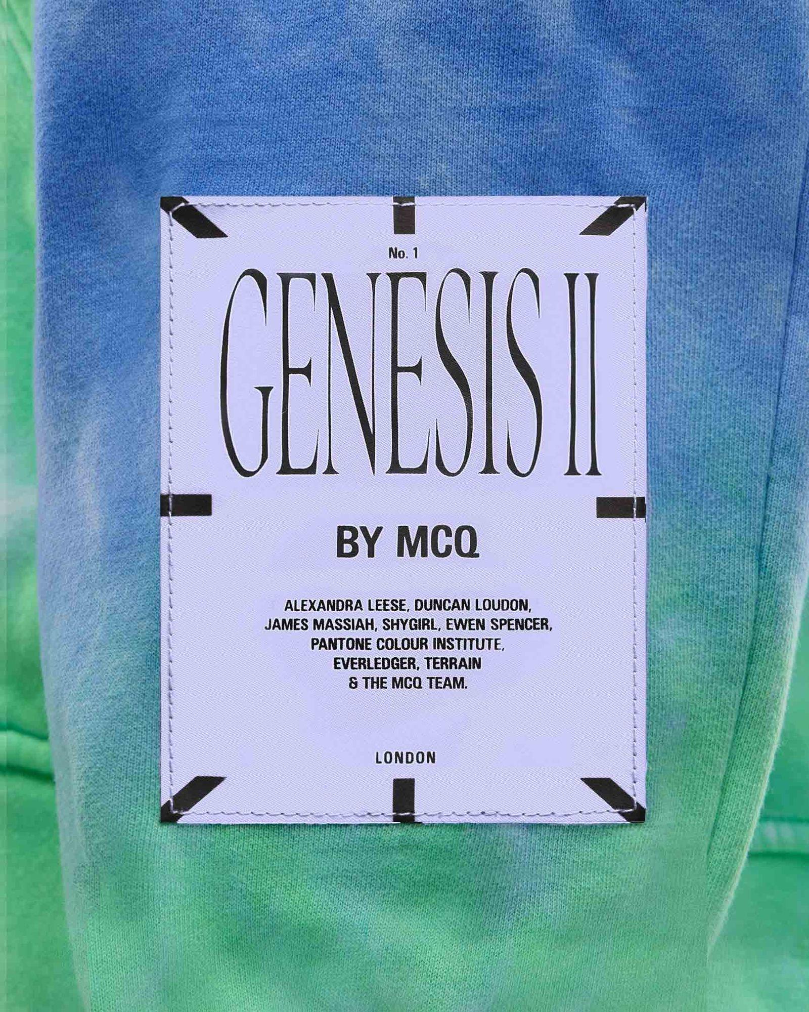 mcq-genesis-ii-10