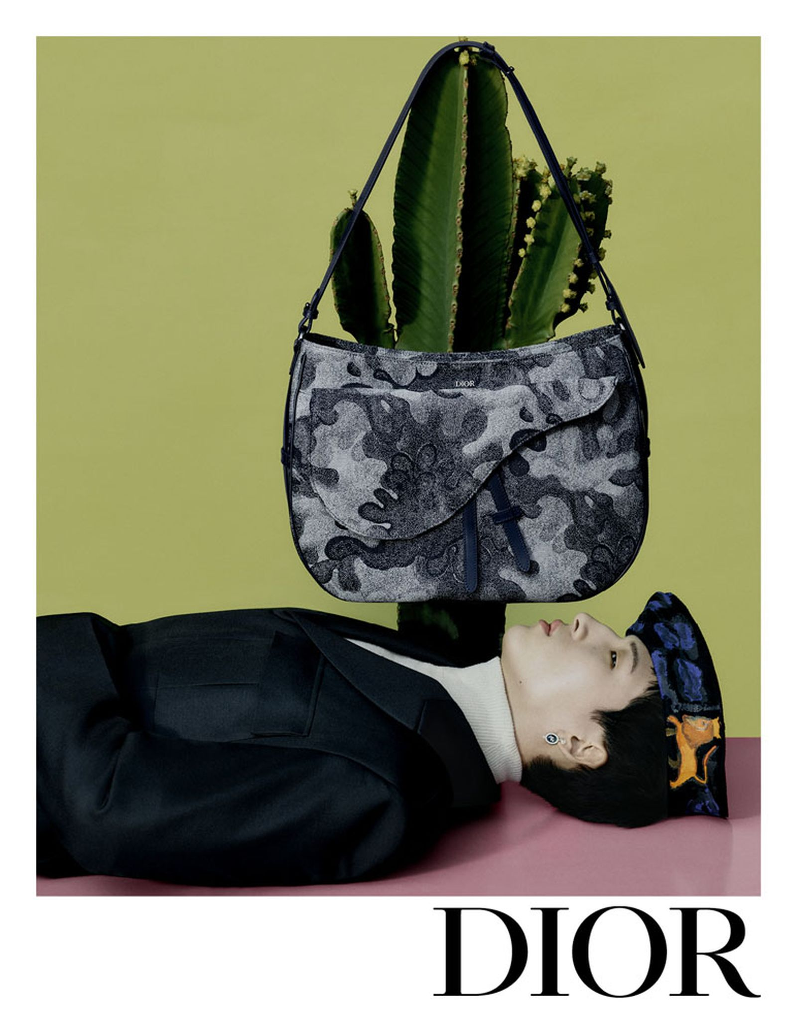 dior-mens-winter-2021-campain-peter-doig-collaboration-01