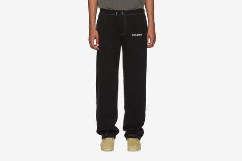 Icon Lounge Pants