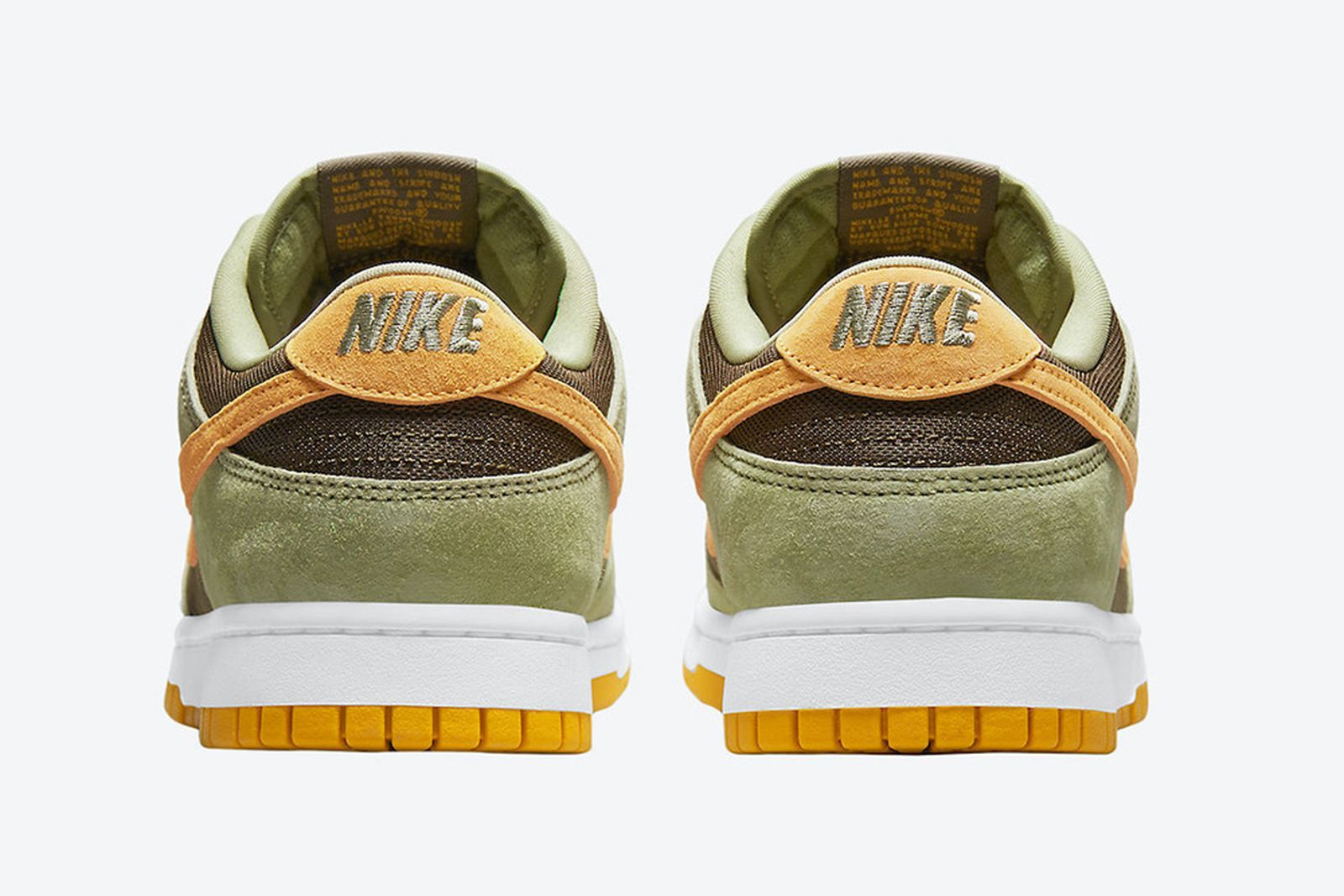 nike-dunk-low-dusty-olive-release-date-price-13